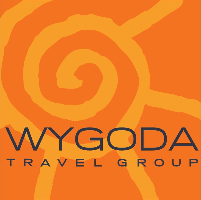 Wygoda Travel Group